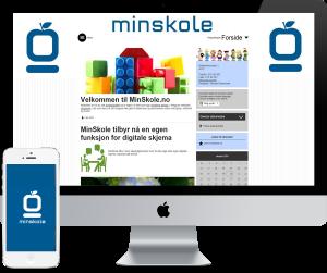 Minskole