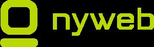 Nyweb-logo-liggende-uten-bakgrunn-RGB-Høyoppl