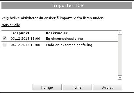 importering_av_kalender