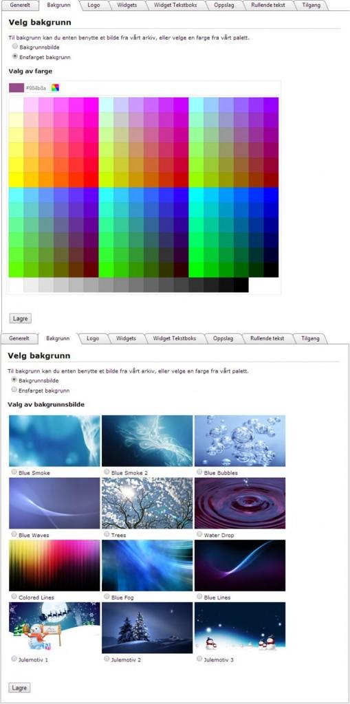 screen_shot_bakgrunnsfarge1