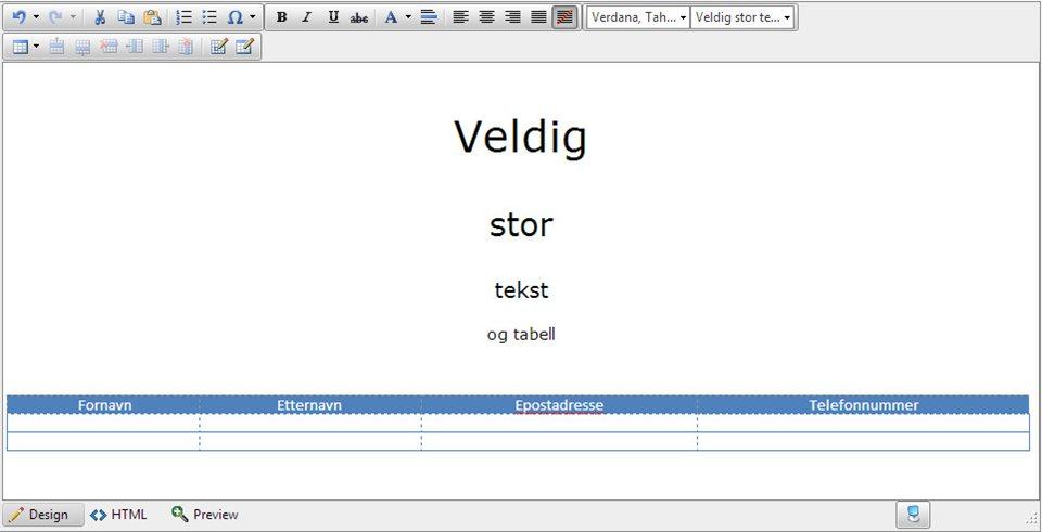 screen_shot_editor